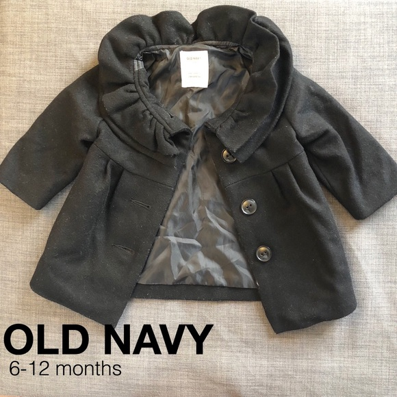 922a1b97faeb Old Navy Jackets   Coats